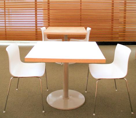 holzjalousie naturdeko holz berall jalousien aus holz. Black Bedroom Furniture Sets. Home Design Ideas